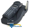 Ameriphone - Clarity C440 2.4GHz Amplified Cordless Phone -- C440 - Image