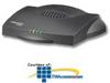 Mediatrix VoIP Access Device - 2 FXS / No PSTN Failover -- 2102GW