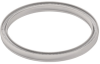 SpectraSeals® Seals -- SS UHMW -- View Larger Image