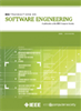 Software Engineering, IEEE Transactions on -- 0098-5589