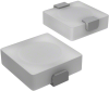 Fixed Inductors -- 283-4131-1-ND - Image