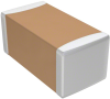 Ceramic Capacitors -- 445-6010-6-ND