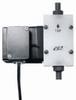 Cole-Parmer High-Volume Single-Head Diaphragm Pump; 1047 mLmin, 115VAC -- GO-07135-50 - Image