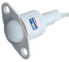 Roll Ball Switch -- MCS-114