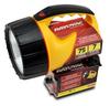 6-Volt Lantern with Krypton Bulb & 6-Volt Battery -- I6V-B2A - Image