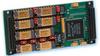 Analog Output Module, 16-bit D/A -- IP230A -- View Larger Image