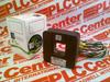 CURRENT TRANSDUCER 150AMP -- SCT1250150