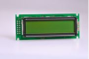 InfoVue™ LCD Module - Image