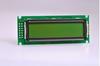 InfoVue? LCD Module