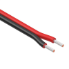 Multiple Conductor Cables -- T1364-5-ND -Image