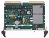 6U VME e500 PowerPC -- Model VME3100
