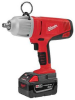 Electric Impact Wrench -- 0779-22 - Image