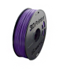 3D Printing Filaments -- FIT0532-PE-ND -Image