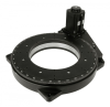 Rotary Actuator -- RTHPB-150 -- View Larger Image
