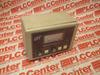 DOVER FLEXO WH2V-R-10 ( TENSION CONTROL 0-10SCALE 0-90VDC 115VAC ) -Image