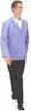 ESD Jacket -- 361ACB-2X - Image