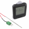 Thermometers -- 2136-EL-WIFI-TC-ND -Image