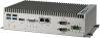Intel® Core™ i7/i3/Celeron Regular-Size Automation Computer w/ 4 x GbE, 2 x mPCIe, HDMI/VGA