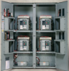 Magnum Breaker Based Automatic Transfer Switch