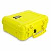 Dry Box 6000 Series -- 6000