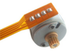 PM Stepper Motor -- 15BY45-1-Image