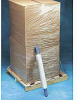 GOODWRAPPERS Extended-Core Blown Stretch Wrap -- 4365000