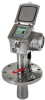 Level Measuring Instrument -- OPTIWAVE 8300 C Marine