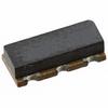 Resonators -- 535-9366-2-ND -Image