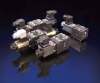 Directional Seated Valve -- BVE 5