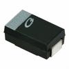 Tantalum Capacitors -- 478-8248-2-ND -Image