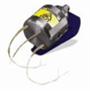Temperature-Controlled Pump Head, 0 to 1296 mL/min -- GO-07107-05 -- View Larger Image