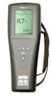 pH/ORP/ISE Meter Probe -- 3YDY8