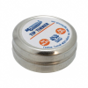 Soldering, Desoldering, Rework Products -- 473-1099-ND -Image