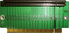 PCIE-2PR 1-SLOT PCIe x16 Right Angle Riser -- 1103190