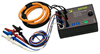 ELECTROCORDER Three Phase Voltage & Current Logger -- EC-7VAR