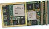 User-configurable Virtex-5 FPGA, PMC Series -- PMC-VLX