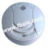 Smoke Alarm -- FBSM02
