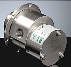 Magnetic drive pump from Clark Solutions