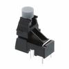 Fiber Optics - Receivers -- 516-3610-ND -Image