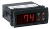 Process Technology Digital Thermostats -- 12458 - Image