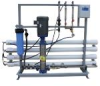 Commercial Reverse Osmosis Systems for the Reduction of Total Dissolved Solids Up to 15 Gallons Per Minute -- Series R24 RO - Image