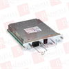 BLACK BOX CORP ACX080-PS ( KVM MATRIX SWITCH SPARE/REPLACEMENT, POWER SUPPLY, ACX048/ACX080 ) -Image