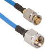 Coaxial Cables (RF) -- 7012-1300-ND -Image
