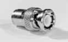 RF Coaxial Termination -- R404443000 -- View Larger Image