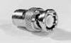 RF Coaxial Termination -- R404443000 -Image