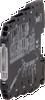Pt100-to-DC Current/Voltage Converter -- DSCP61 -Image