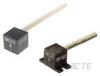 Plug & Play Accelerometers -- 20005458-00 -Image