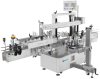 Standard Labeling -- Label-Aire Inline Series 6200