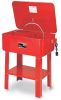 AFF 31200A 20 Gallon Hydra-Flow Parts Washer -- AFF31200A
