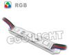 ES3 LED Backlight Module 3 chip- RGB -- MD-BW-ES3-RGB